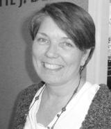Tracy Neil